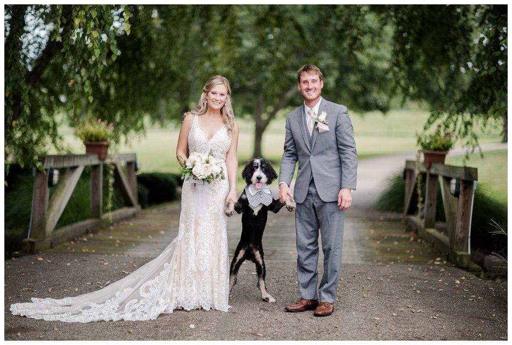 Brookside Farm Wedding_0065.jpg