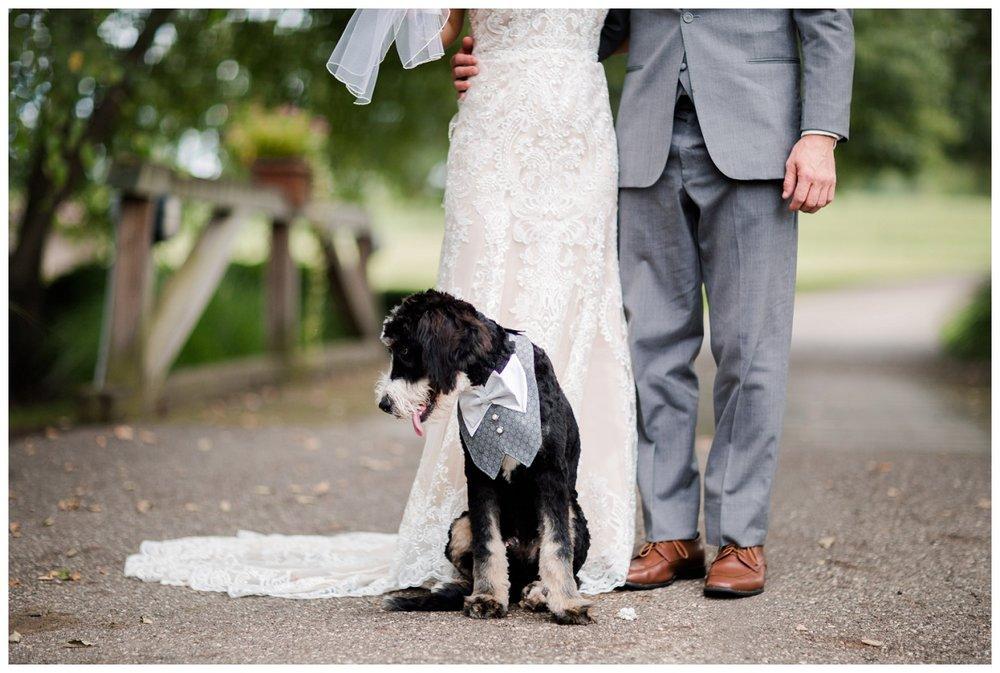 Brookside Farm Wedding_0066.jpg