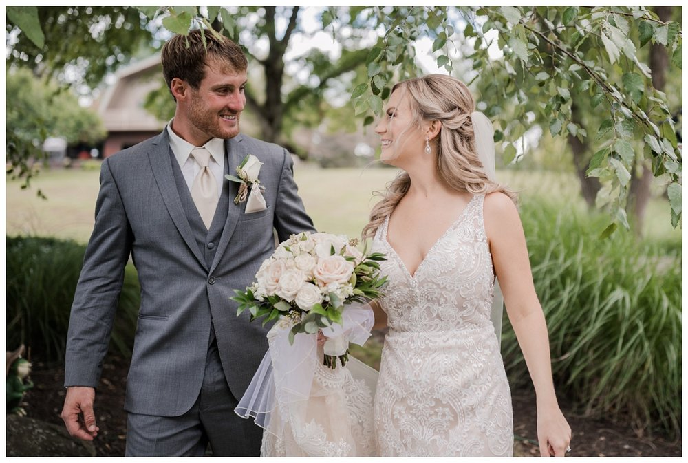 Brookside Farm Wedding_0067.jpg