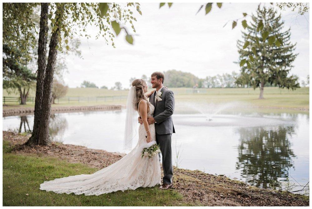 Brookside Farm Wedding_0068.jpg