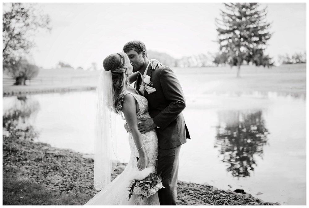 Brookside Farm Wedding_0069.jpg