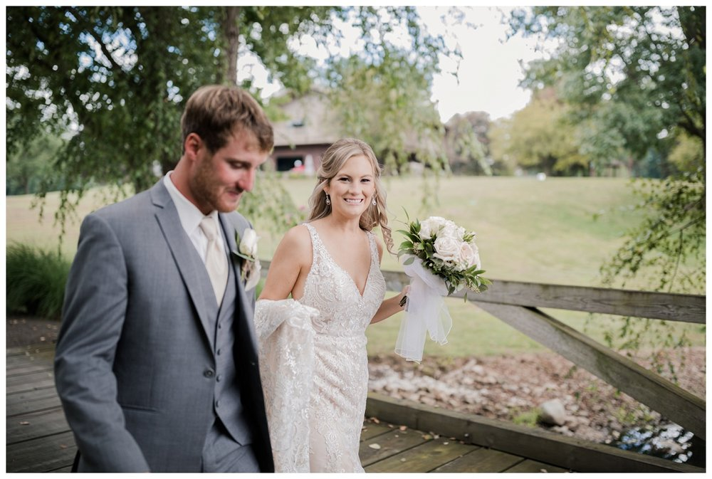 Brookside Farm Wedding_0070.jpg