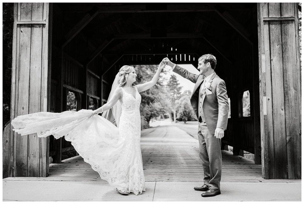Brookside Farm Wedding_0073.jpg