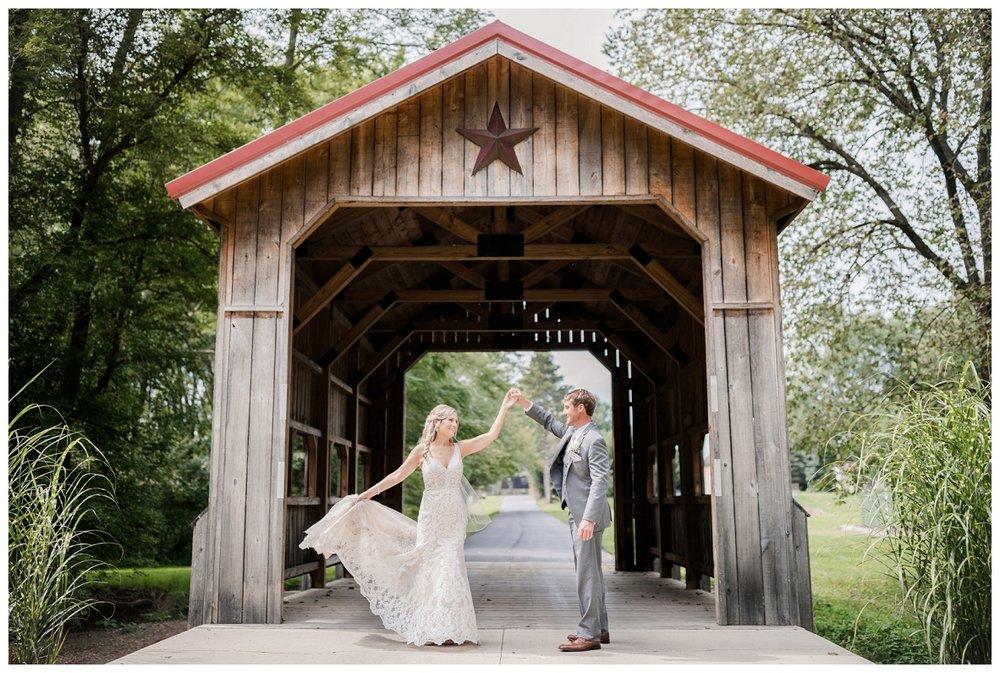 Brookside Farm Wedding_0071.jpg