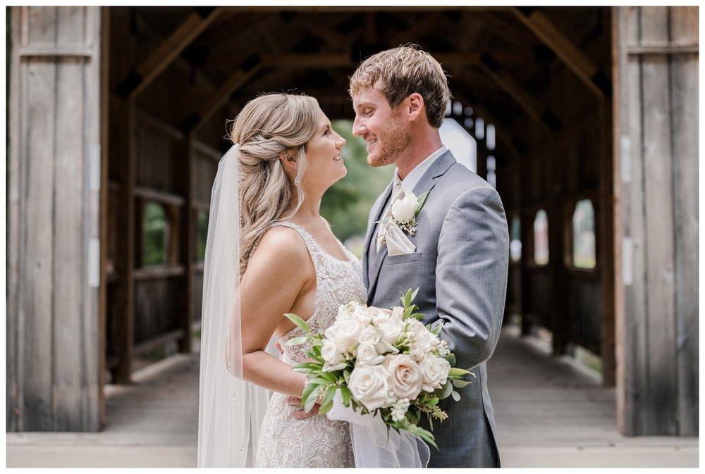 Brookside Farm Wedding_0075.jpg
