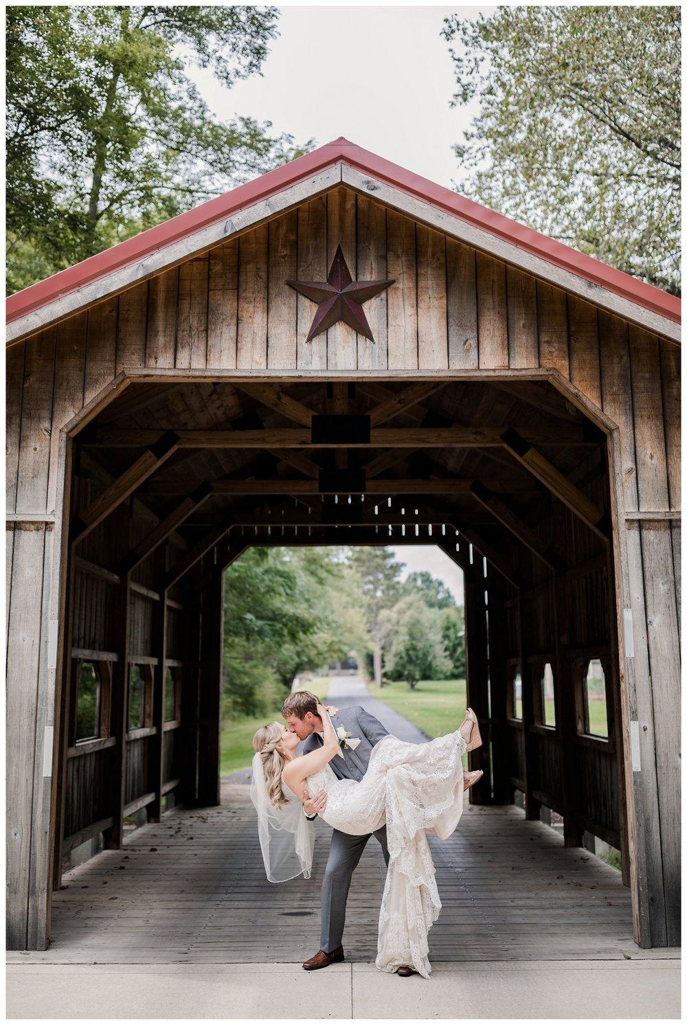 Brookside Farm Wedding_0074.jpg