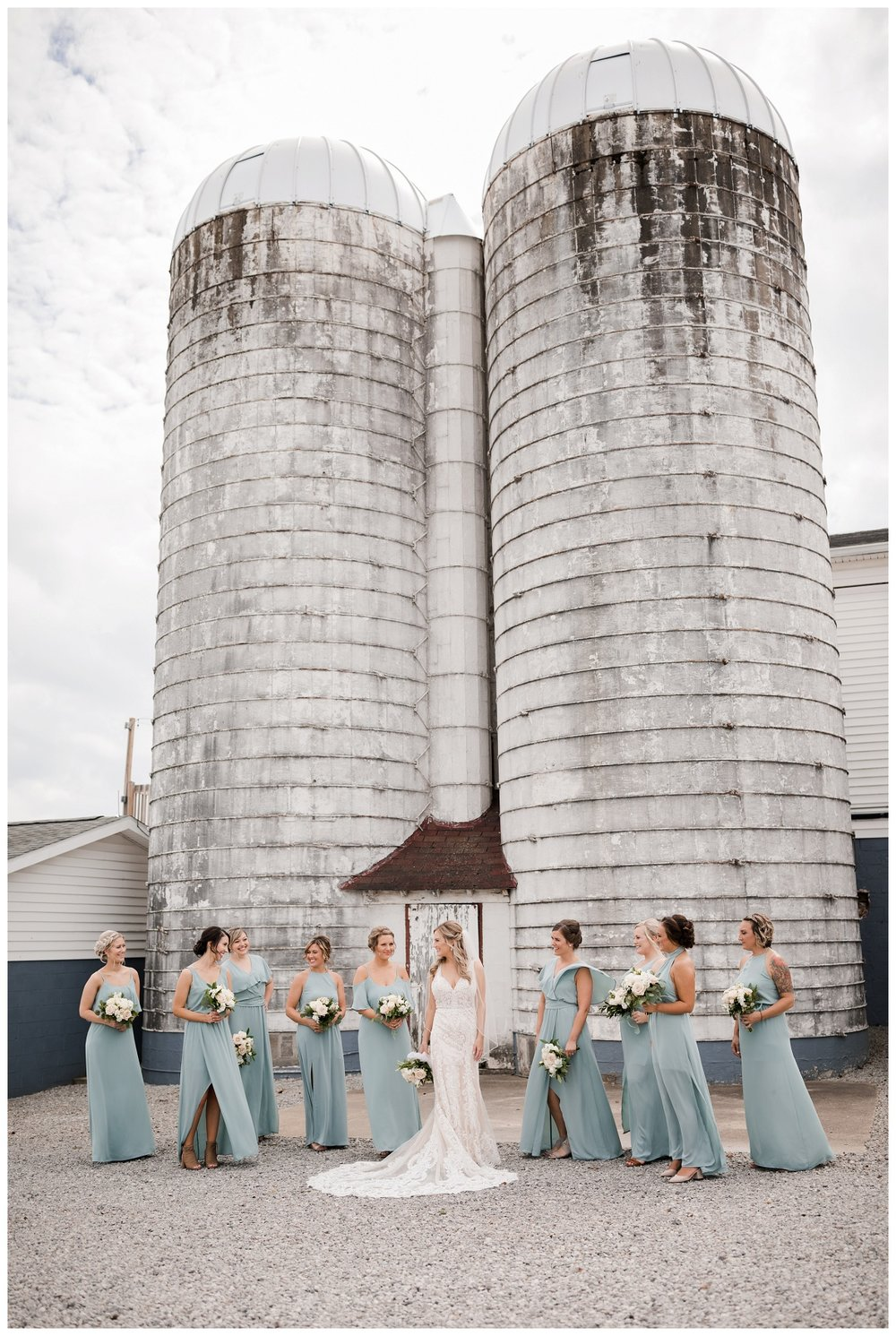 Brookside Farm Wedding_0076.jpg