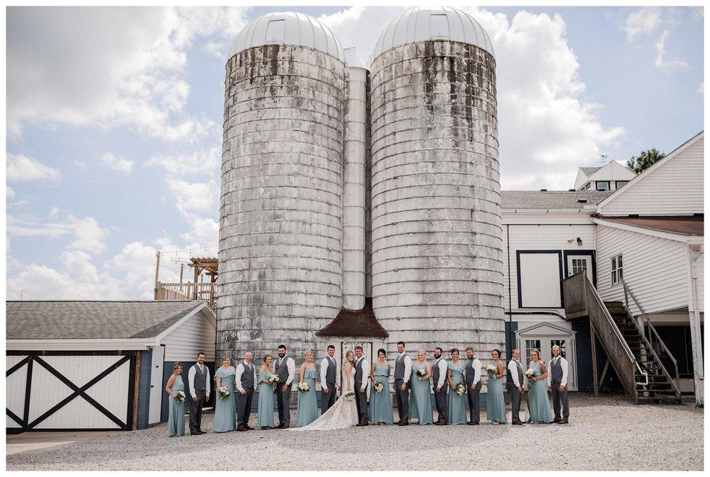 Brookside Farm Wedding_0078.jpg
