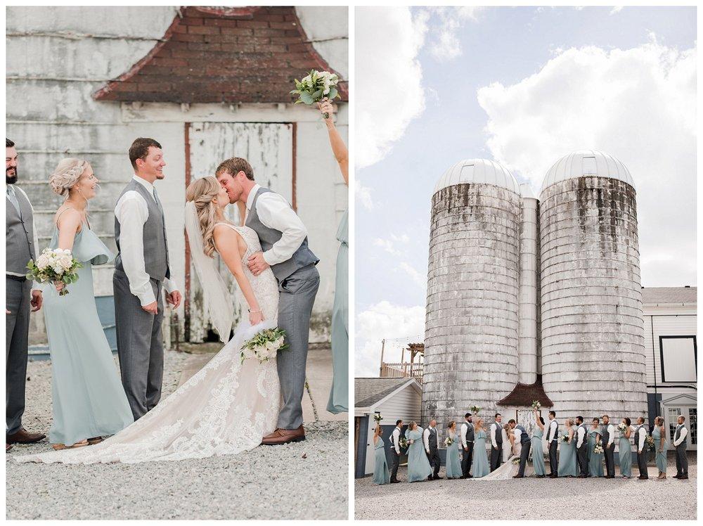 Brookside Farm Wedding_0080.jpg