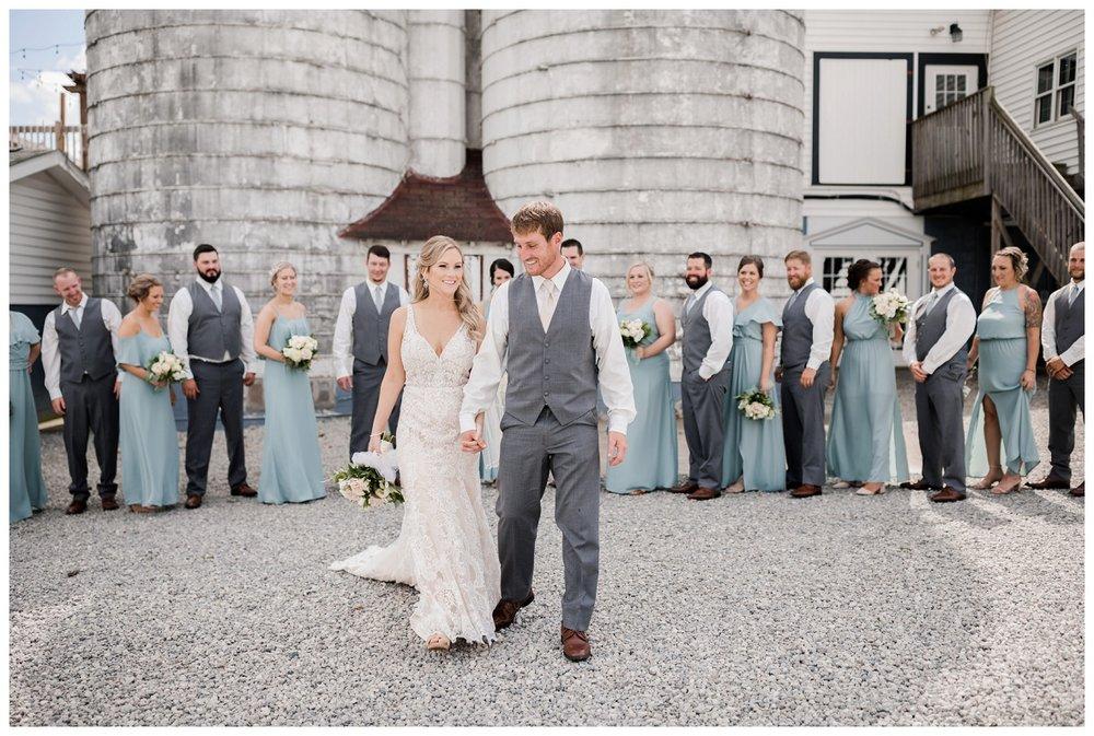 Brookside Farm Wedding_0081.jpg