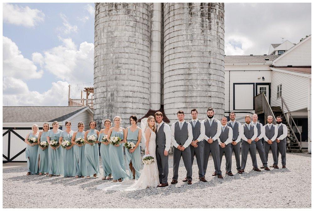 Brookside Farm Wedding_0083.jpg