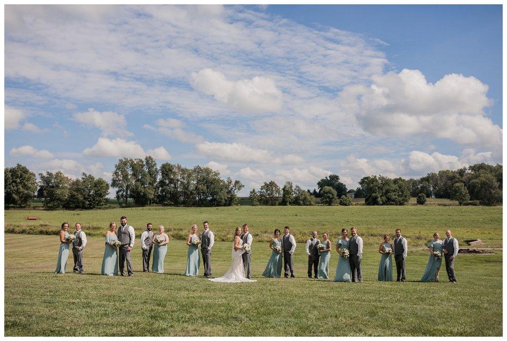 Brookside Farm Wedding_0085.jpg