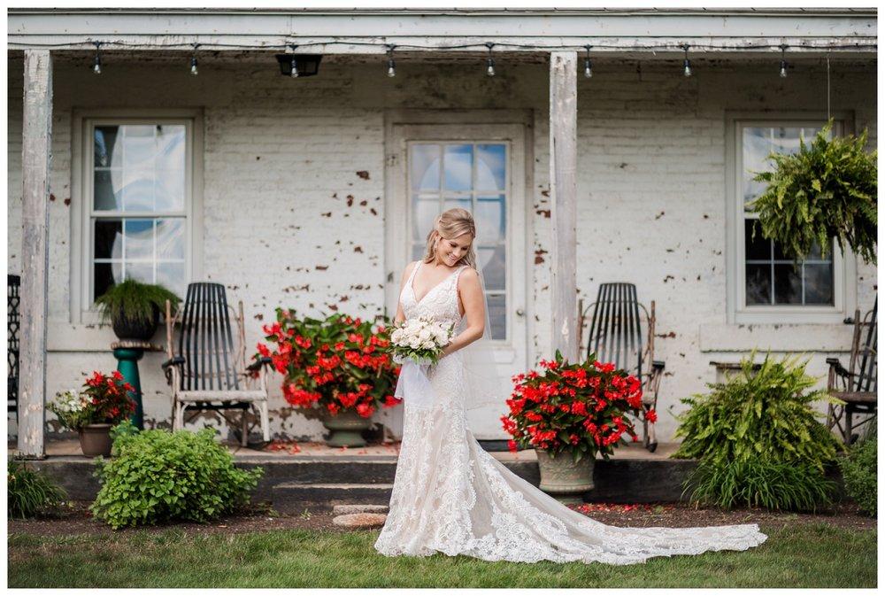 Brookside Farm Wedding_0087.jpg