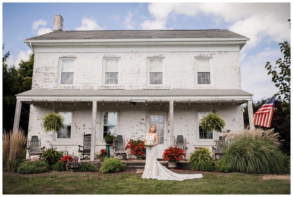 Brookside Farm Wedding_0088.jpg