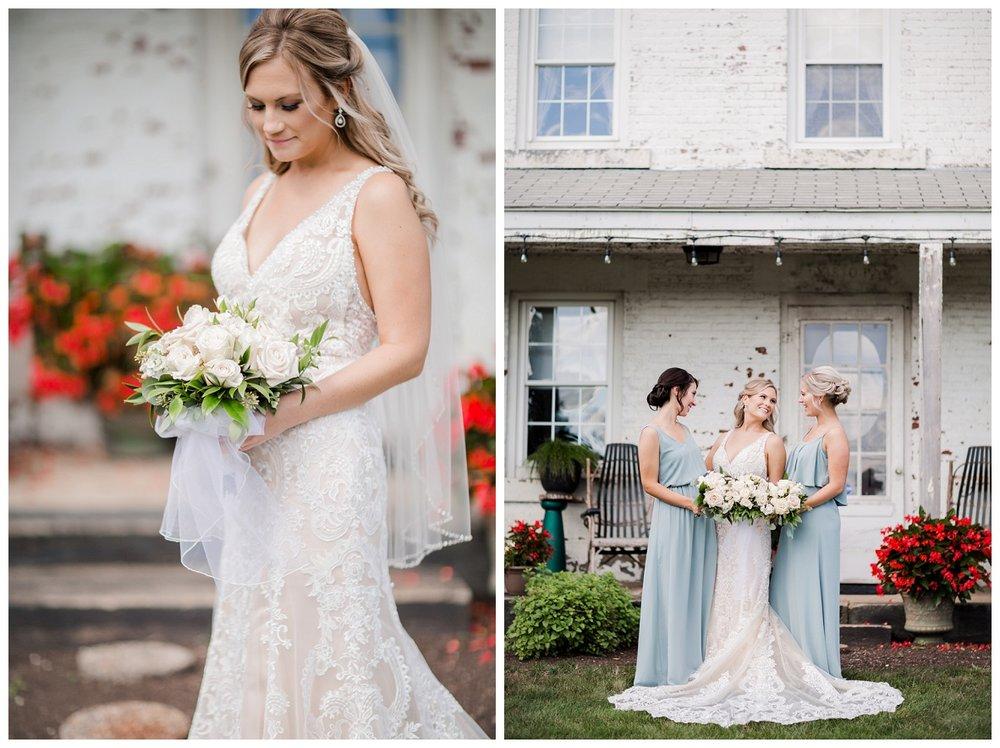 Brookside Farm Wedding_0089.jpg