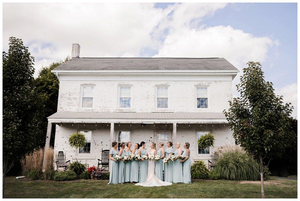 Brookside Farm Wedding_0090.jpg