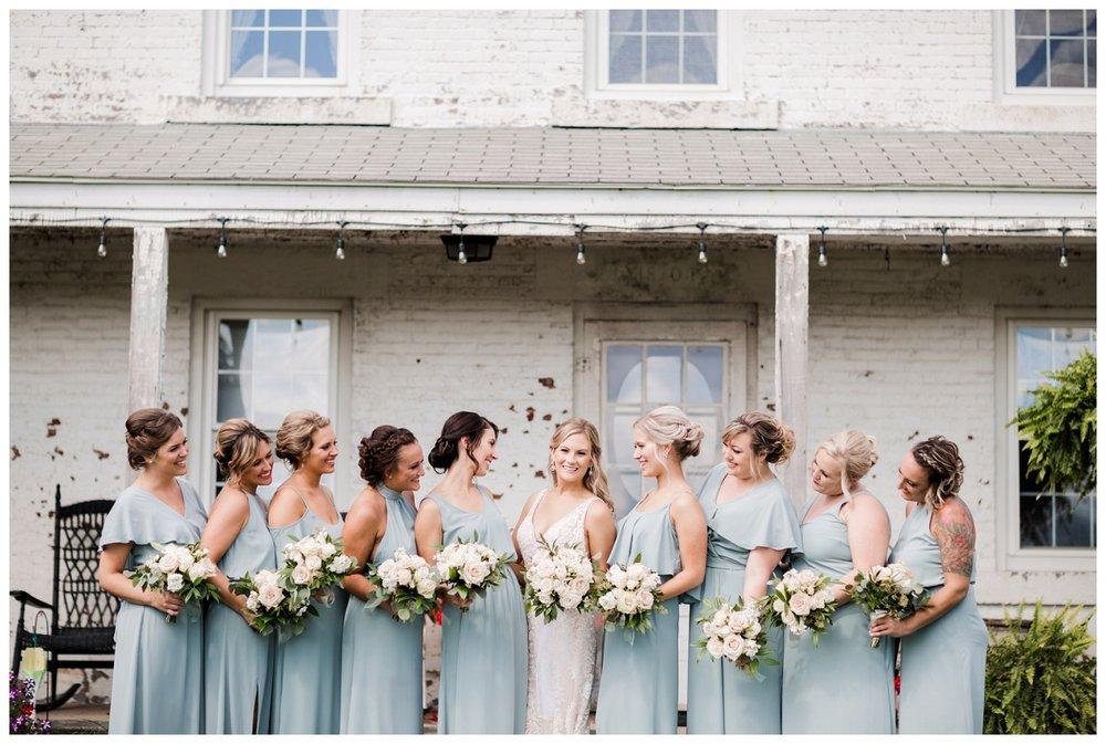 Brookside Farm Wedding_0092.jpg