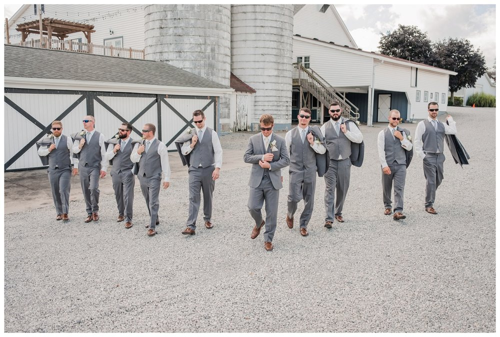 Brookside Farm Wedding_0093.jpg