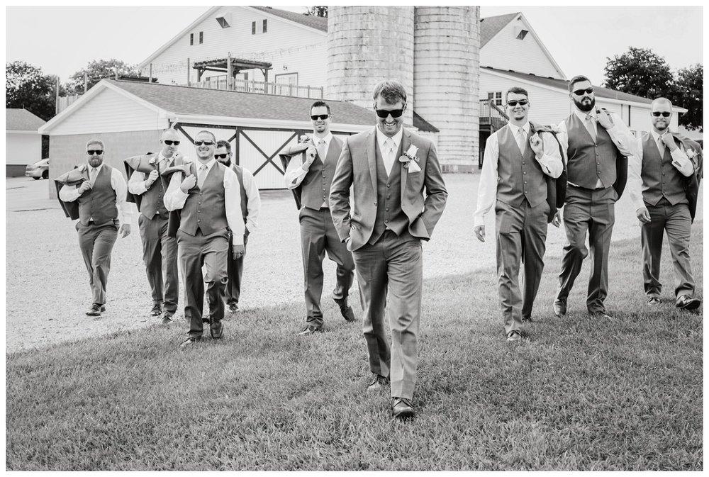 Brookside Farm Wedding_0094.jpg