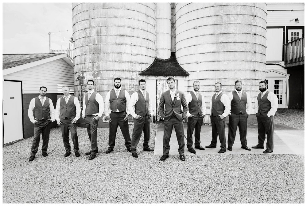 Brookside Farm Wedding_0096.jpg