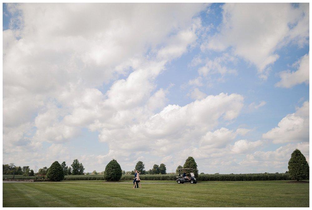 Brookside Farm Wedding_0098.jpg