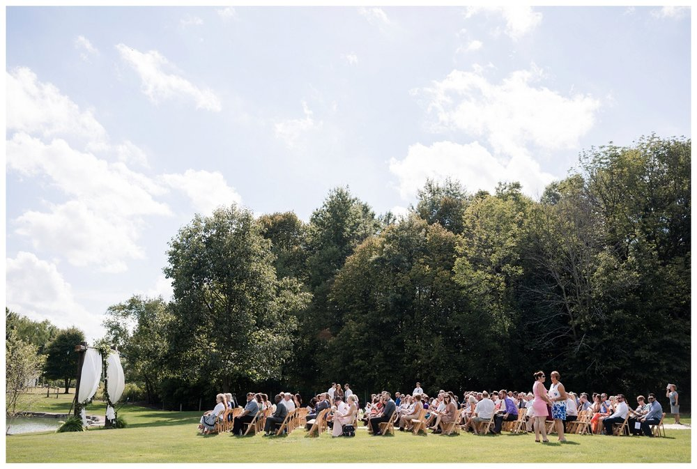 Brookside Farm Wedding_0100.jpg