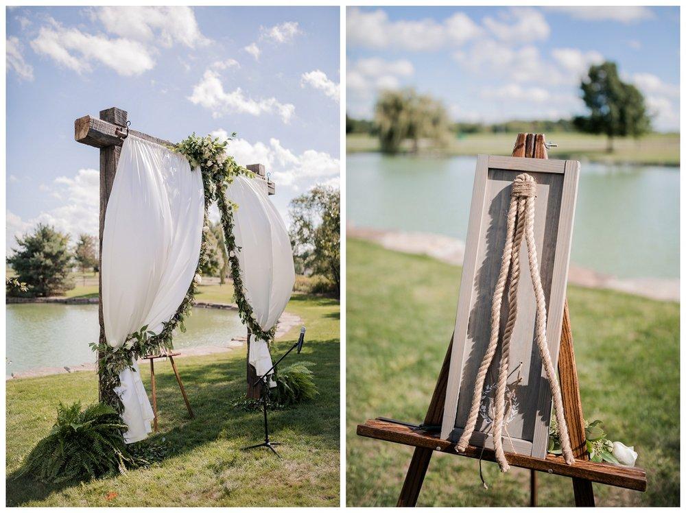 Brookside Farm Wedding_0104.jpg