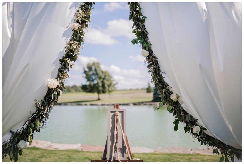 Brookside Farm Wedding_0105.jpg