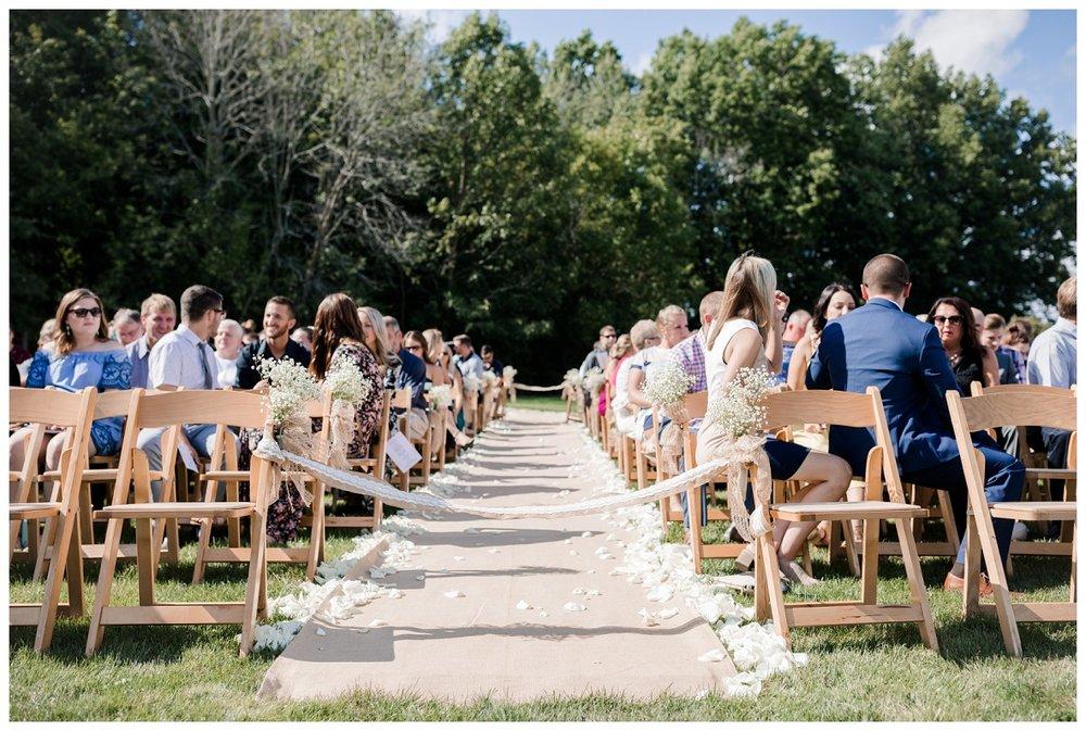 Brookside Farm Wedding_0107.jpg
