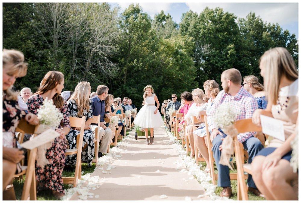 Brookside Farm Wedding_0110.jpg