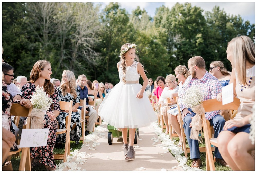 Brookside Farm Wedding_0111.jpg