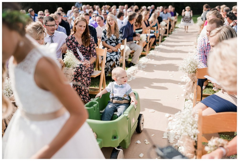 Brookside Farm Wedding_0112.jpg