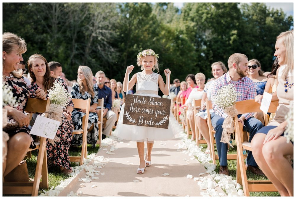 Brookside Farm Wedding_0113.jpg