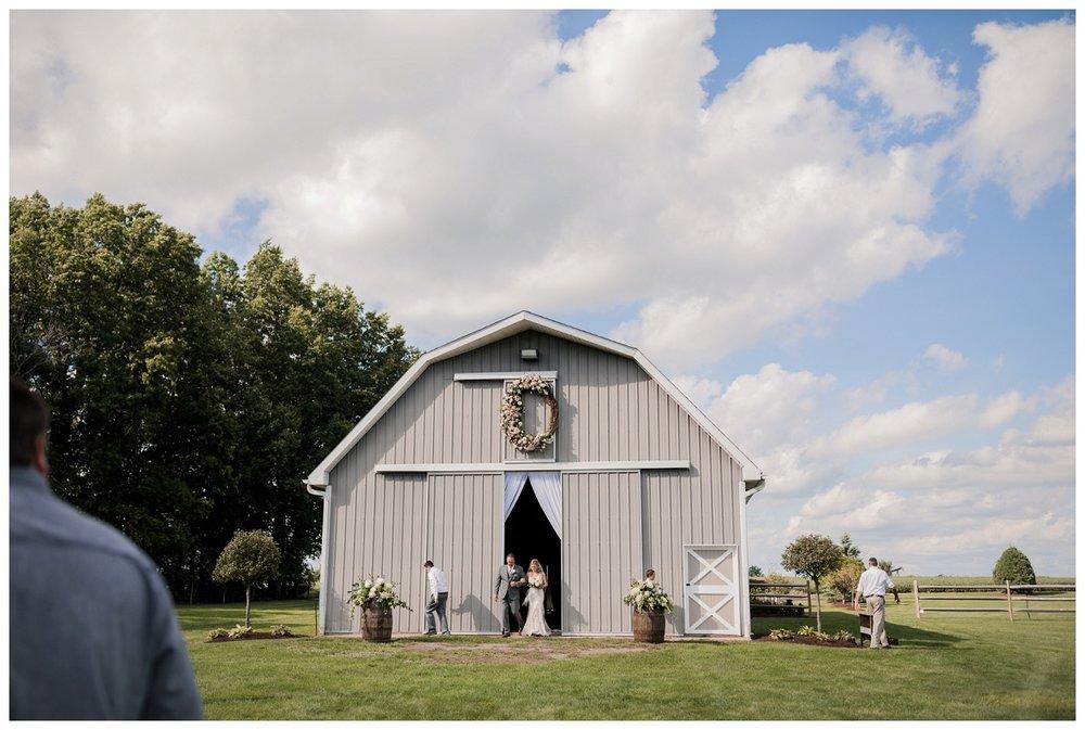 Brookside Farm Wedding_0114.jpg