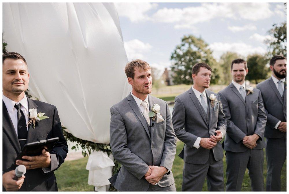 Brookside Farm Wedding_0115.jpg