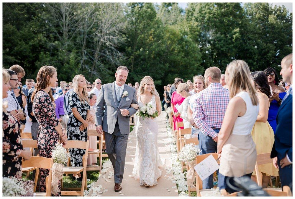 Brookside Farm Wedding_0117.jpg
