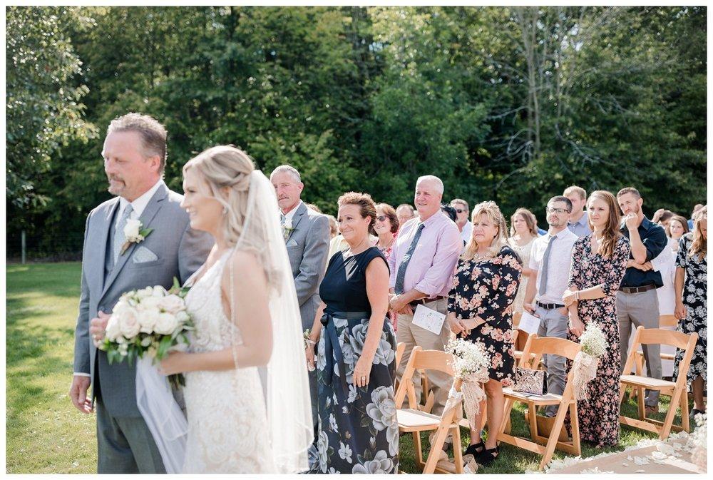 Brookside Farm Wedding_0118.jpg