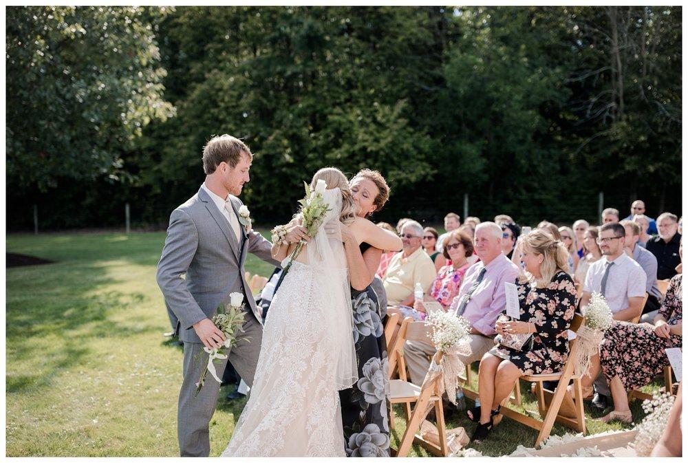 Brookside Farm Wedding_0119.jpg