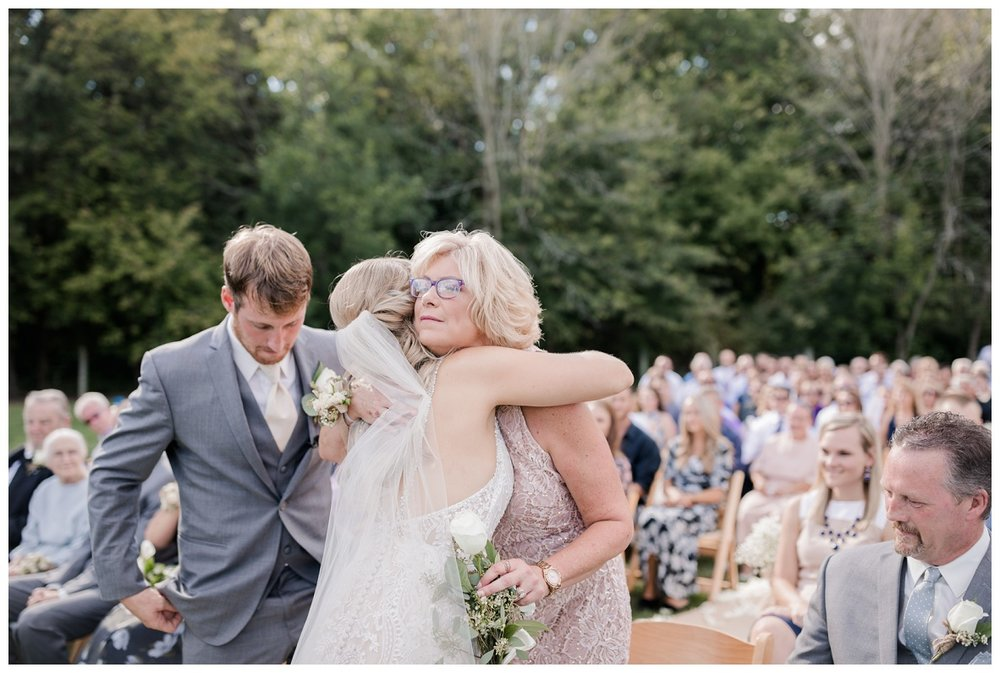 Brookside Farm Wedding_0120.jpg