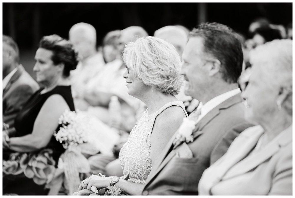 Brookside Farm Wedding_0121.jpg