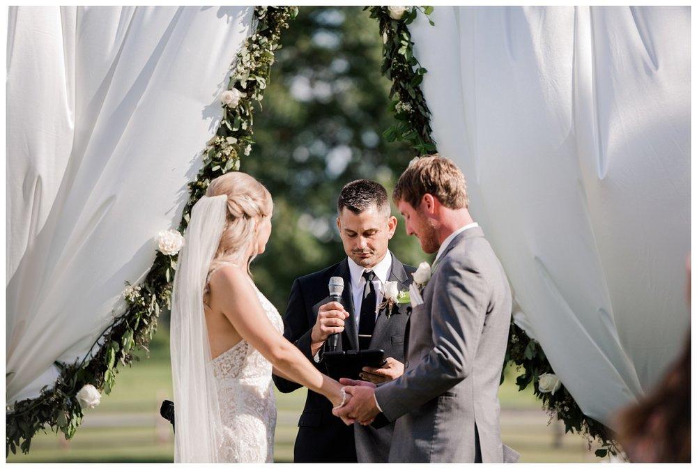 Brookside Farm Wedding_0122.jpg