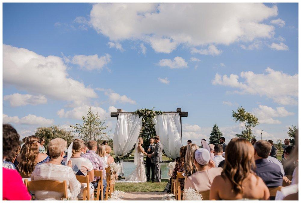 Brookside Farm Wedding_0123.jpg