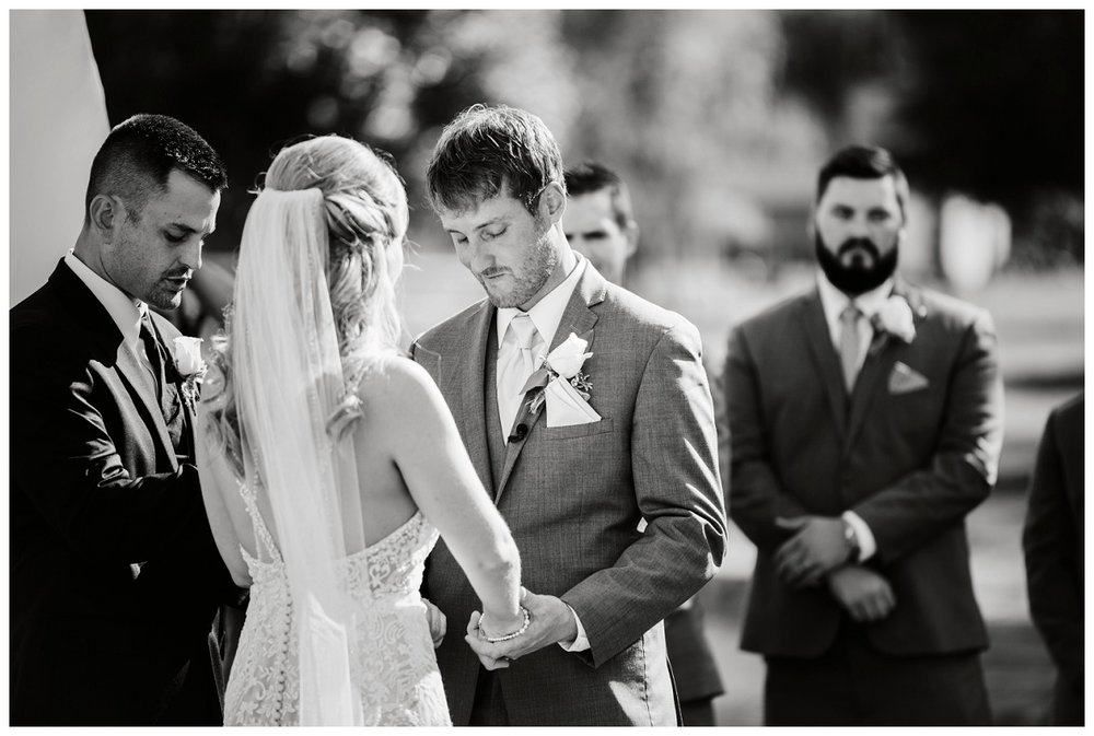 Brookside Farm Wedding_0125.jpg
