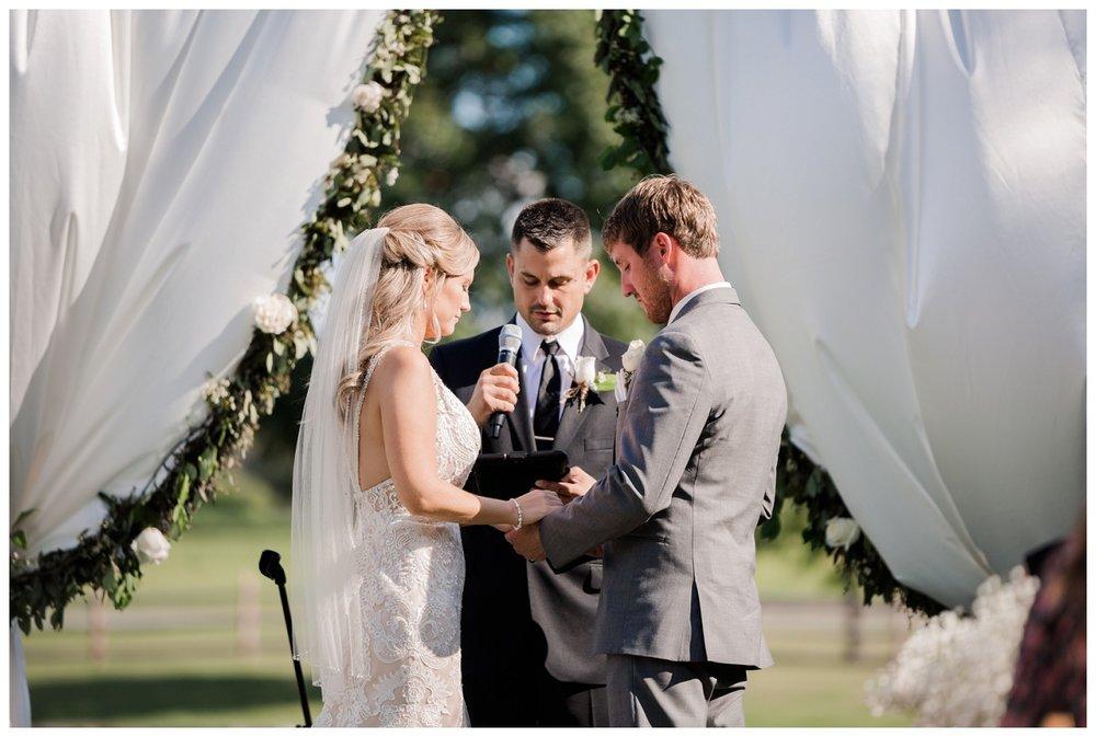 Brookside Farm Wedding_0126.jpg