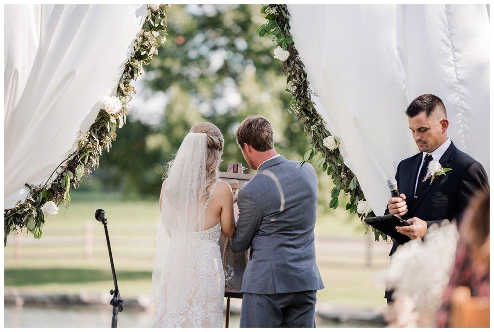 Brookside Farm Wedding_0128.jpg
