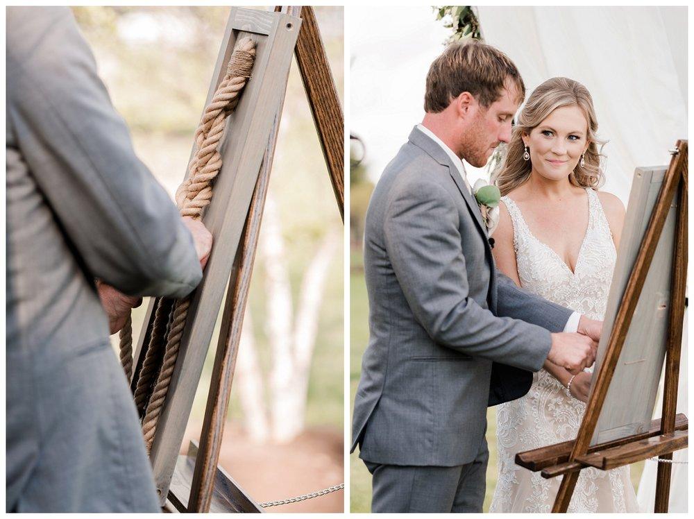 Brookside Farm Wedding_0129.jpg