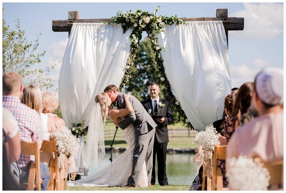 Brookside Farm Wedding_0131.jpg