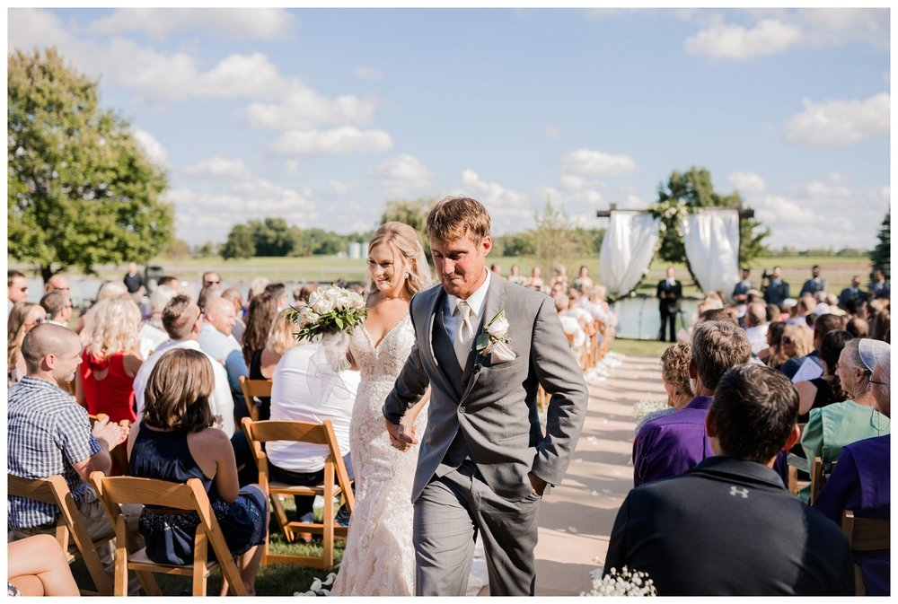Brookside Farm Wedding_0133.jpg