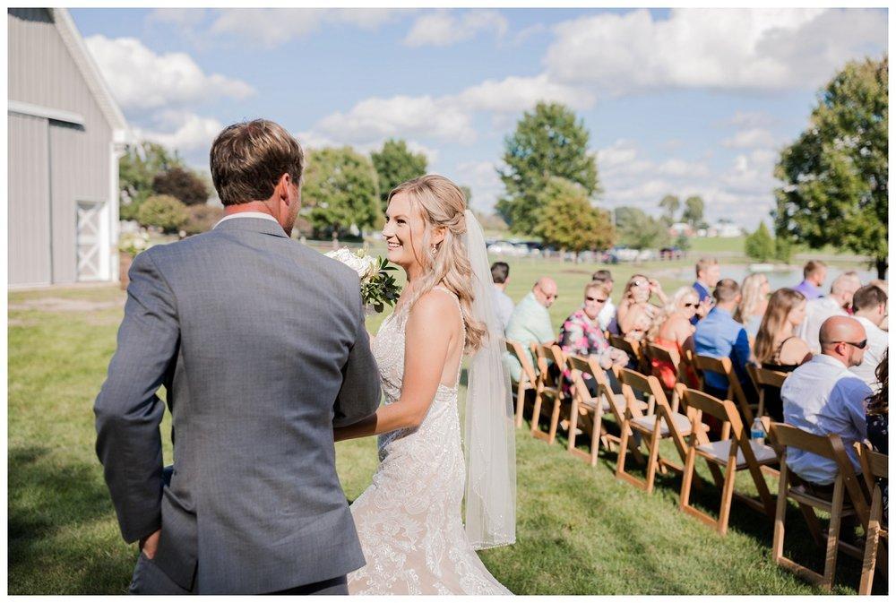 Brookside Farm Wedding_0134.jpg