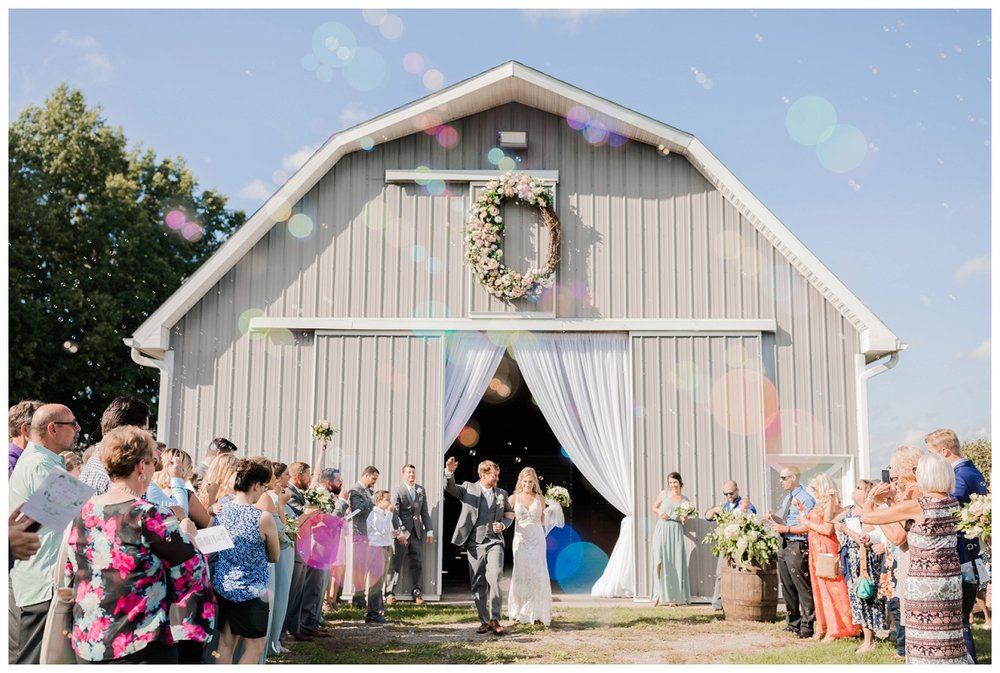 Brookside Farm Wedding_0135.jpg